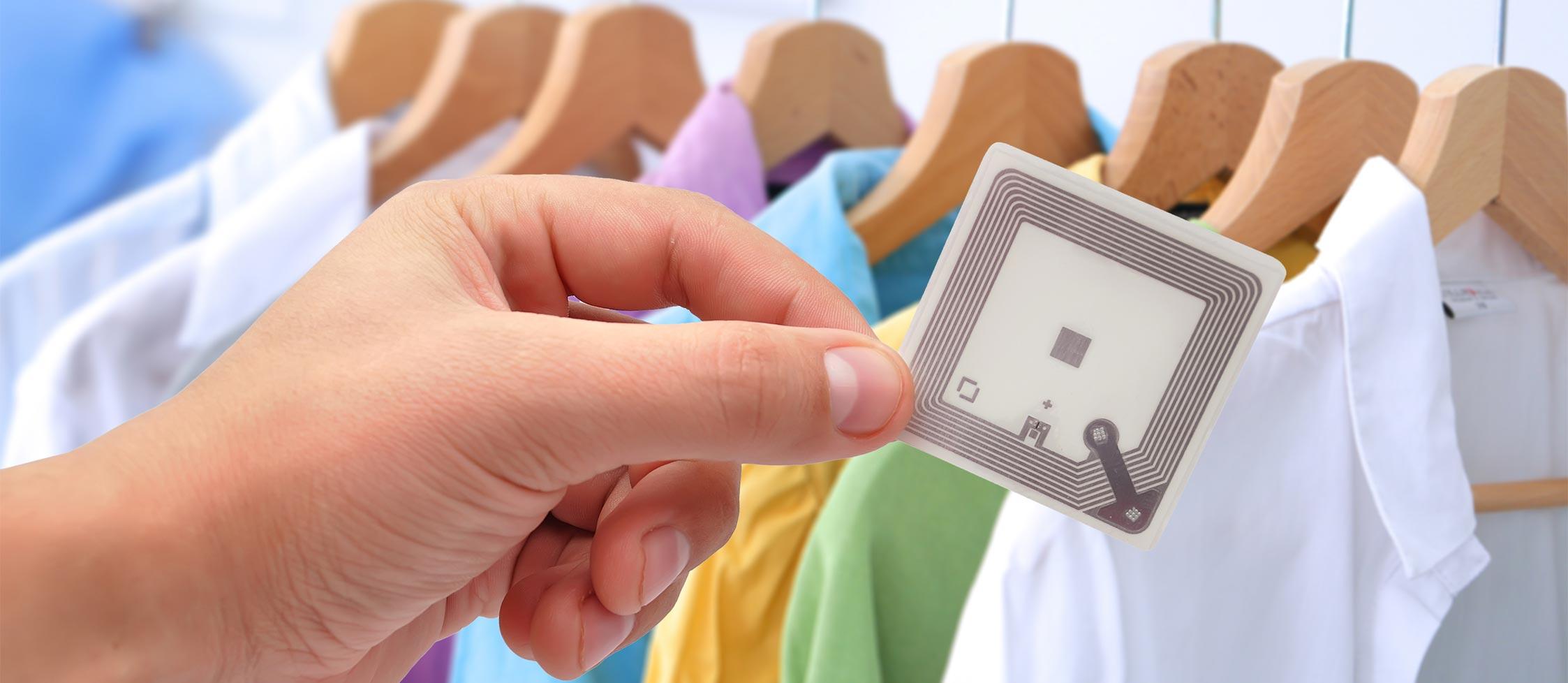 K.F.I. RFID