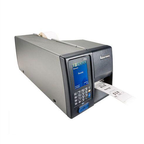 RFID Printers - RFID Solutions K.F.I.